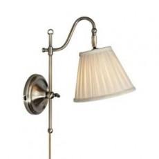 Бра LampGustaf 104175 CHARLESTON