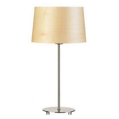 Настольная лампа LampGustaf 104377 HUNTSSVILLE