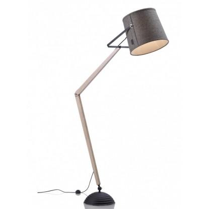 Настольная лампа LampGustaf 105081 LEGEND