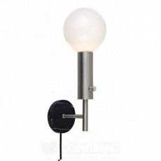 Бра LampGustaf 105517 MARBLE