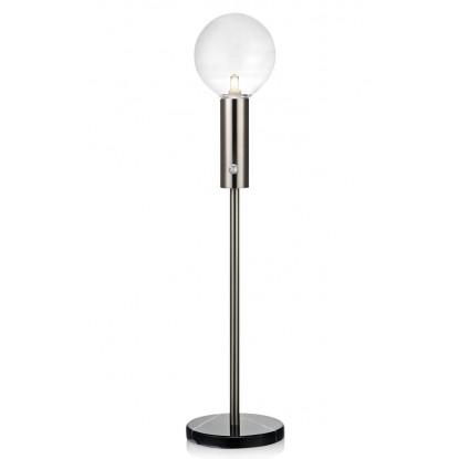 Настольная лампа LampGustaf 105518 MARBLE