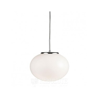 Люстра LampGustaf 104293 MOBILE
