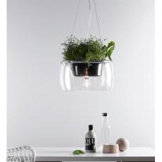 Люстра LampGustaf 105328 PLANT