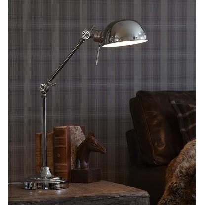 Настольная лампа LampGustaf 104210 PORTLAND