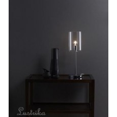 Настольная лампа LampGustaf 105326 ROCKFORD