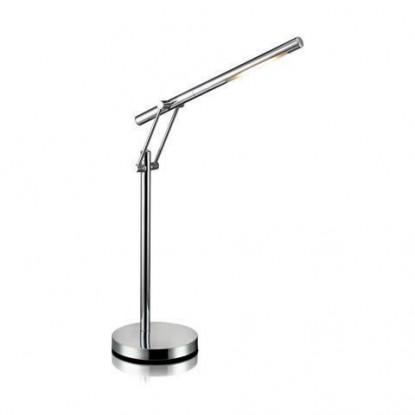 Настольная лампа LampGustaf 105334 TUBES