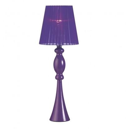 Настольная лампа Markslojd 102880 EDA