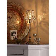 Настольная лампа Markslojd 105019 FULLERO