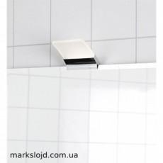 Markslojd 106578 Avignon