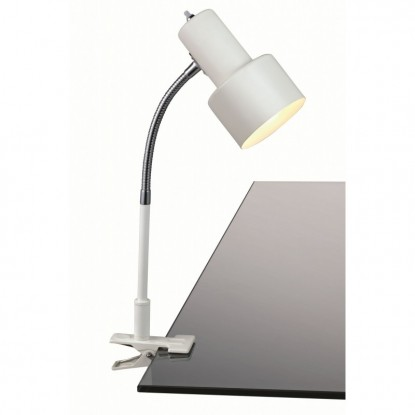 Настольная лампа Markslojd 104612 GLOMMEN