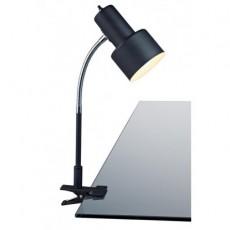 Настольная лампа Markslojd 104613 GLOMMEN