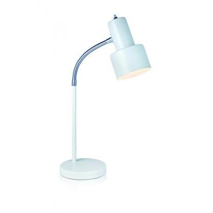 Настольная лампа Markslojd 104615 GLOMMEN