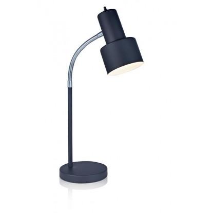 Настольная лампа Markslojd 104616 GLOMMEN