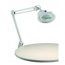 Настольная лампа Markslojd 100854 HALLTORP