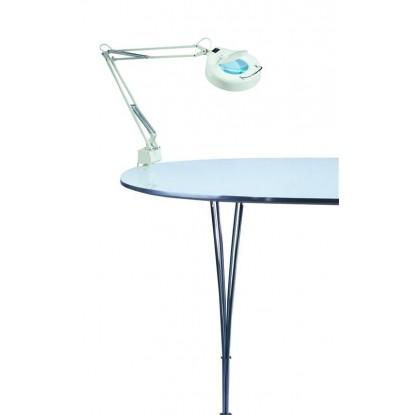 Настольная лампа Markslojd 216612 HANSY