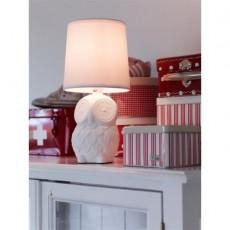 Настольная лампа Markslojd 105310 HELGE