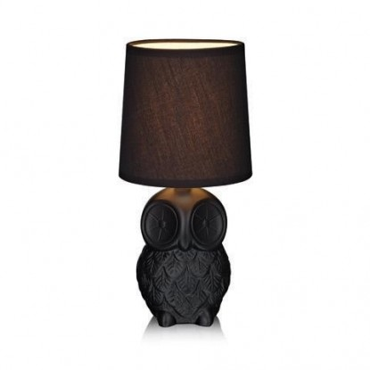 Настольная лампа Markslojd 105311 HELGE