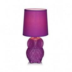 Настольная лампа Markslojd 105313 HELGE