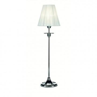 Настольная лампа Markslojd 102466 HELLVI