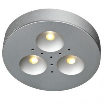 Точечный светильник Markslojd 105140 KAPPA