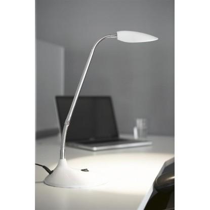 Настольная лампа Markslojd 102646 KLEPP