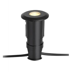 Уличный светильник Markslojd 107284 Garden24 decklight 0,8w