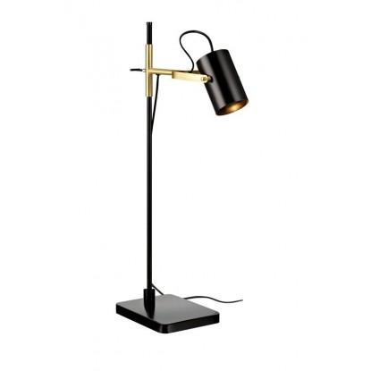 Настольная лампа Markslojd 105232 ARKITEKT
