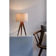 Настольная лампа Markslojd 104625 KULLEN