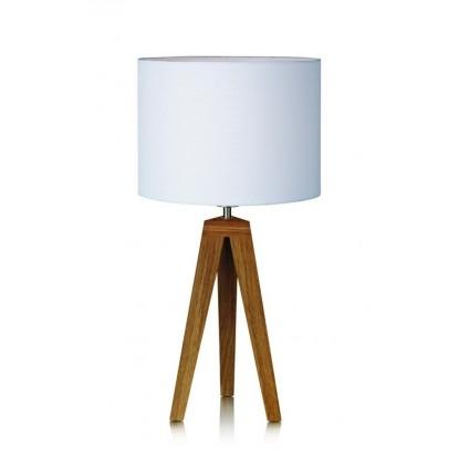 Настольная лампа Markslojd 104868 KULLEN