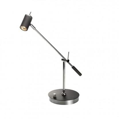 Настольная лампа Markslojd 104157 LOMMA