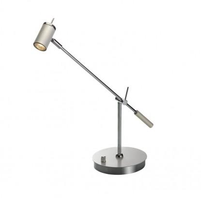 Настольная лампа Markslojd 104158 LOMMA