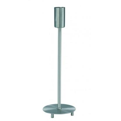 Настольная лампа Markslojd 145841 MAJA