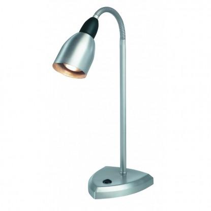 Настольная лампа Markslojd 227141 MALAGA