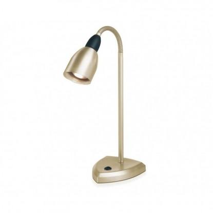 Настольная лампа Markslojd 227147 MALAGA