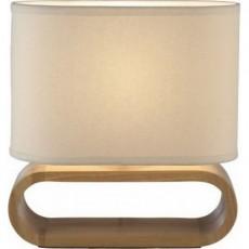 Настольная лампа Markslojd 101806 NEKSO 1