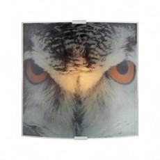 Светильник Markslojd 105242 OWL