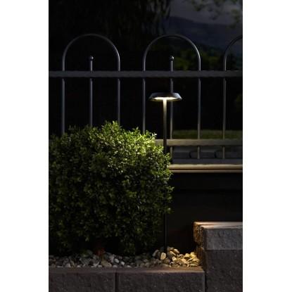 Светильник Markslojd 104725 PLANT LIGHT LED
