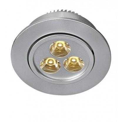 Точечный светильник Markslojd 105136 SIGMA