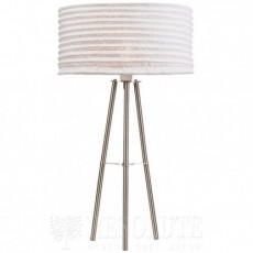 Настольная лампа Markslojd 104887 SKEPHULT