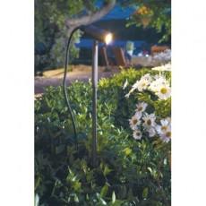 Светильник Markslojd 104724 SPOT LIGHT LED