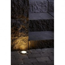 Светильник Markslojd 104723 SPOT LIGHT LED UPLIGHT