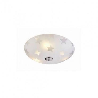 Светильник Markslojd 105007 STAR