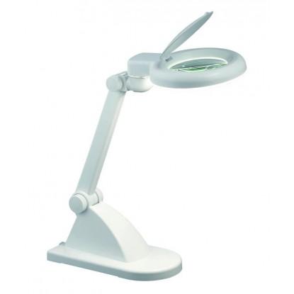 Настольная лампа Markslojd 100856 STOKKE