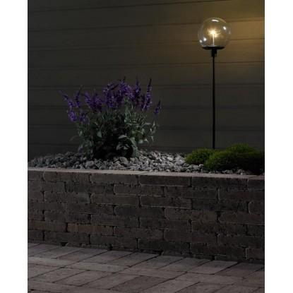 Светильник Markslojd 104776 BALL LIGHT LED