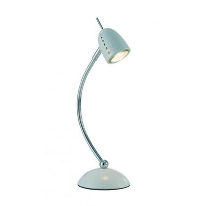 Настольная лампа Markslojd 413712 TOBO