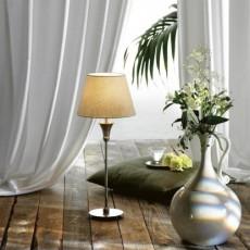 Настольная лампа Markslojd 102409 TRONDHEIM