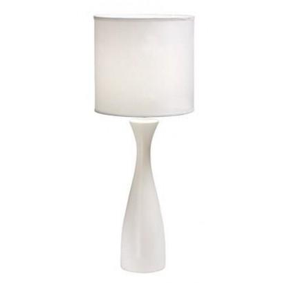 Настольная лампа Markslojd 140812-654712 VADUZ 1