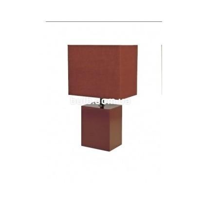 Настольная лампа Markslojd 102498 BARA