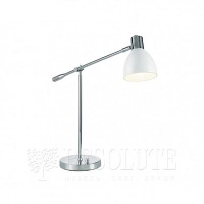 Настольная лампа Markslojd 263712 VARBERG