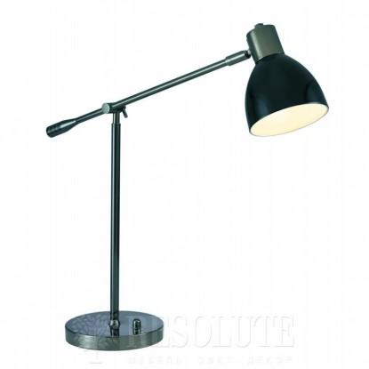 Настольная лампа Markslojd 263723 VARBERG